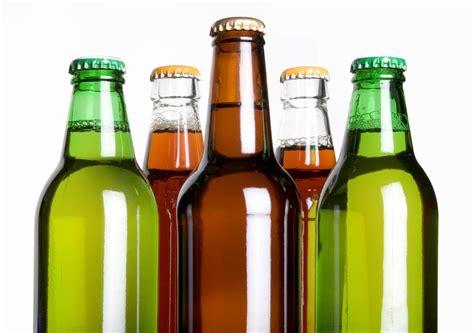 beer bottle beer column profit one bottle at a time the beverage