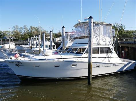 used boats for sale on cape cod cape cod new and used boats for sale