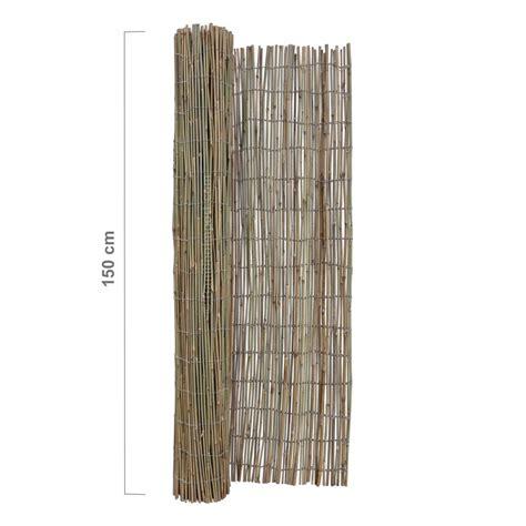 fliese 300 x 150 tonkin fence roll 300 x 150 cm