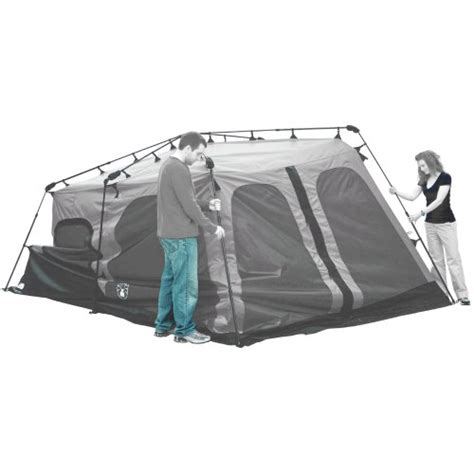 Instant Sport Runner Navy Abu coleman 8 person instant tent 14 x10 in the uae see prices reviews and buy in dubai abu