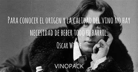 preguntas para un viejo amigo 60 frases c 233 lebres sobre el vino vinopack