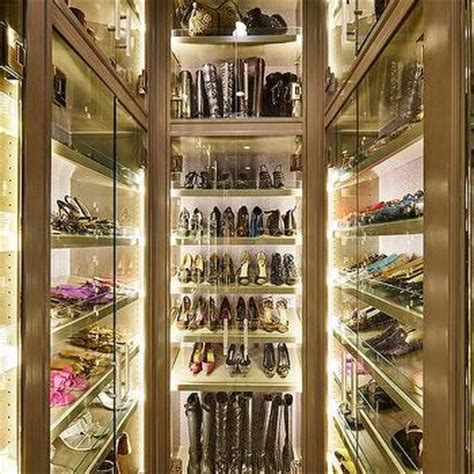 Couture Closet by Interior Design Inspiration Photos By The Couture Closet