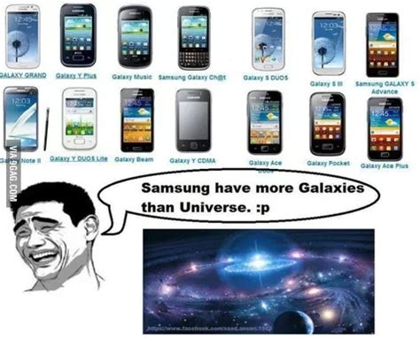 Galaxy Phone Meme - best jokes funny memes on samsung mobile phones