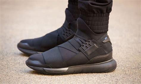 Nikea Airmex Y3 adidas y3 yohji yamamoto nuova scarpa adidas nuove