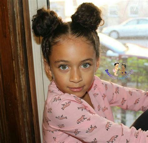 mixed race boys with straight hair bella 8 years african american serbian beautiful