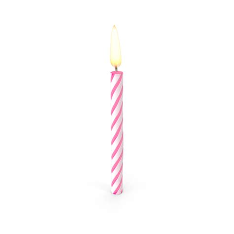 birthday candle png images psds