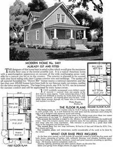 sears home and garden sears roebuck house plans 1906 roebuck home plans ideas