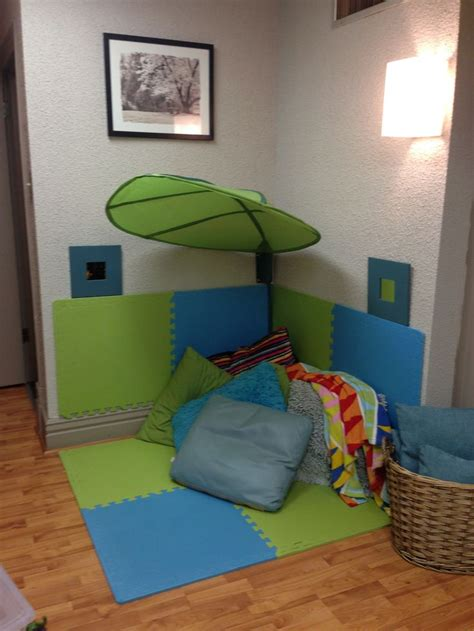counseling room ideas 25 best ideas about counseling office on counseling office decor counseling and