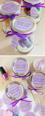 diy gifts 53 coolest diy mason jar gifts other fun ideas in a jar