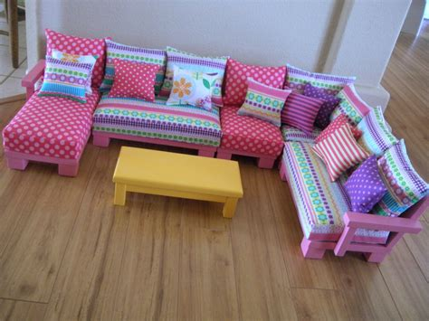 american girl doll couch unavailable listing on etsy
