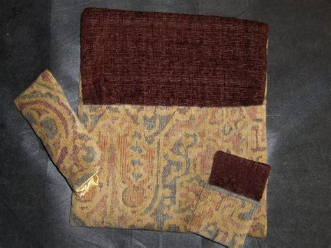 Handmade Tapestry Handbags - handmade jacquard tapestry clutch purse w change purse and