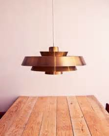 Modern Lighting Fixtures by Mid Century Modern Style Light Fixtures