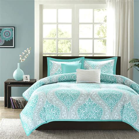teal and grey bedding navy blue floral comforter sets medium size of bedroom decorqueen size bed sets bedding