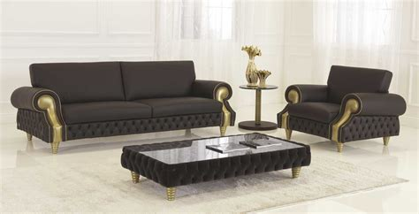 couch sale toronto darby home co larochelle leather sofa lwmclr pinterest