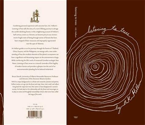 contoh cover novel contoh 36