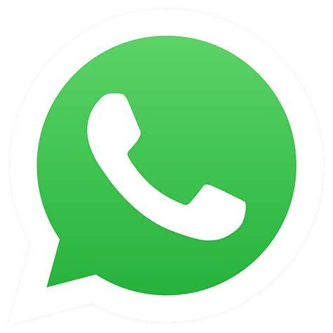 imagem vetorial gratis logo vetor whatsapp imagem