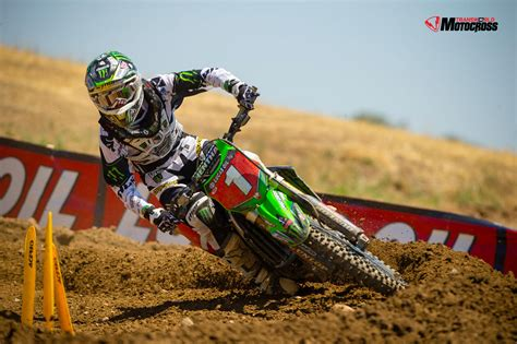 motocross in 2013 hangtown motocross national wallpapers transworld