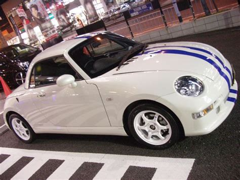 Lu Mobil Xenia 256 件の cars のアイデア探し pinterest のおすすめ画像