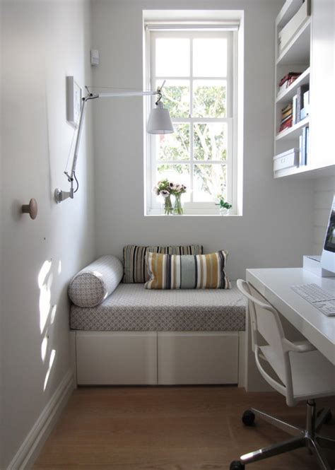 10 beautiful small spaces pursuit of functional home