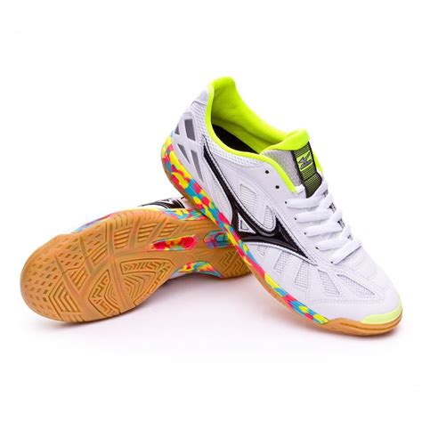 Mizuno Soccer Shoes mizuno indoor soccer shoes usa nu nu chapter of omega