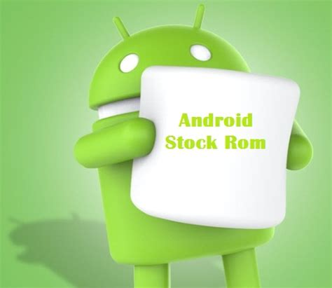 android stock rom stock rom mmb29q android one 6 0 1 februari 2016 imadenews today