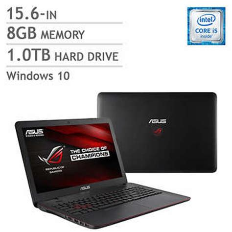 Asus Gaming Laptop Costco computer offers