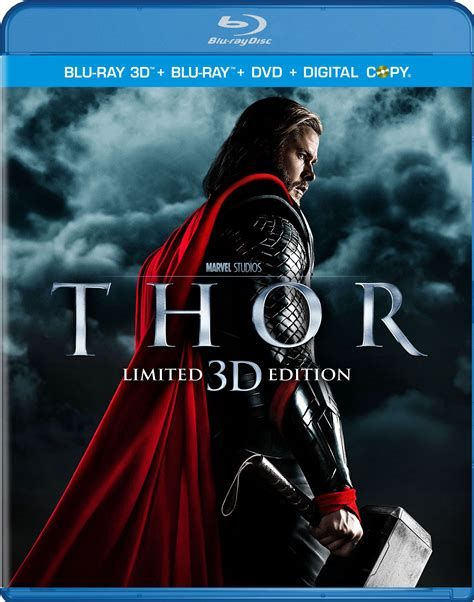film blu ray download gratis 3d blu ray moviesugg stovle
