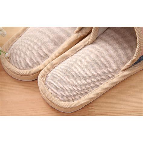 Selop Sandal Selop sandal selop indoor size 39 40 pink jakartanotebook