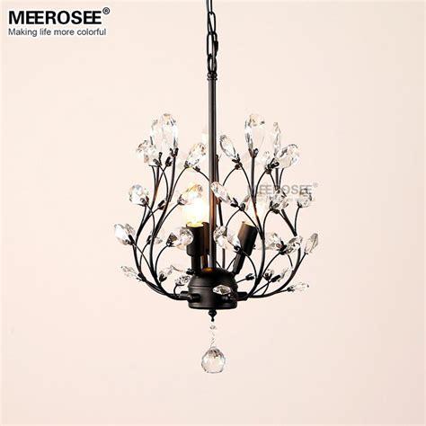 best 25 modern chandeliers ideas on