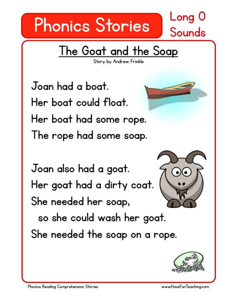 free reading comprehension worksheets grade 3