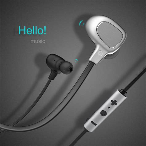 baseus b15 seal stereo bluetooth sports earbuds with mic