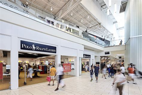 Jersey Gardens Outlet Mall by Jersey Garden Outlet Mall