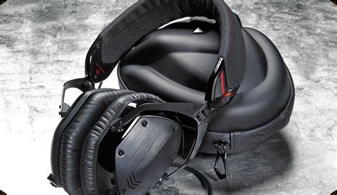 V Moda Crossfade M100 Vmoda M100 v moda crossfade m100 headphones
