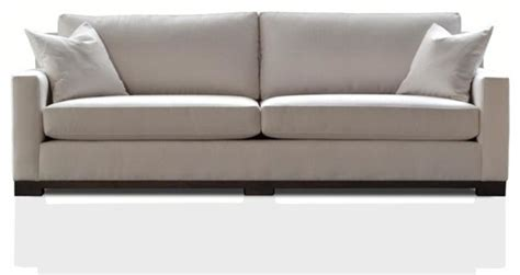 nathan anthony sofa smitty sofa nathan anthony furniture contemporary