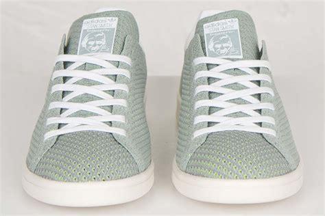 Adidas Stan Smith Primeknit by Adidas Stan Smith Primeknit Missla Sneaker Bar Detroit