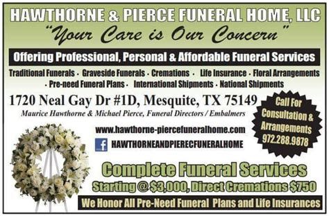 senior services in mesquite texas with reviews ratings mesquite texas funeral homes home review