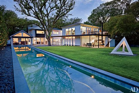 houses in texas texas home inspiration photos architectural digest