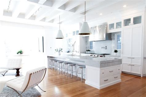 pin by erin stewart on kitchens pinterest 976 best kitchens that would make me want to cook images