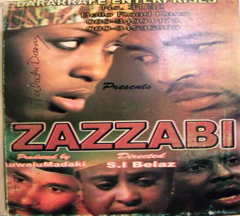gani gaka hausa film 301 moved permanently