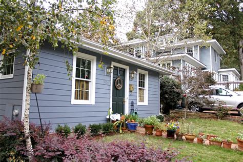 accessory dwelling unit california cities considering quot granny flats quot to alleviate
