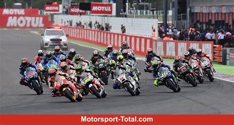 Motorrad Grand Prix Argentinien by Motogp Live Ticker Argentinien So Lief Der Grand Prix