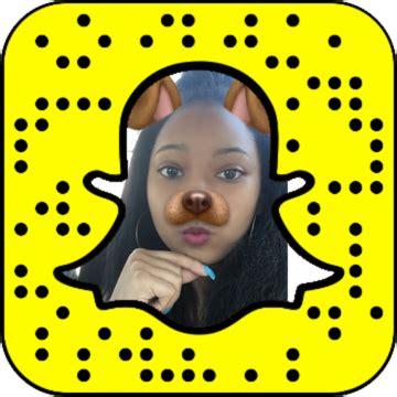 Find Peoples Snapchat Browse Black Snapchats Find Black Snapchat Usernames