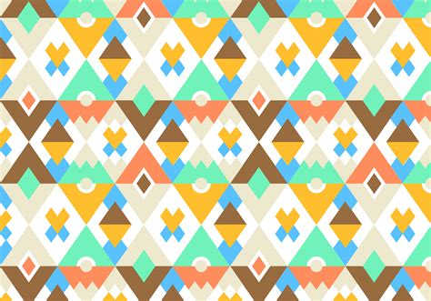 bright pattern background vector bright pattern vector background download free vector