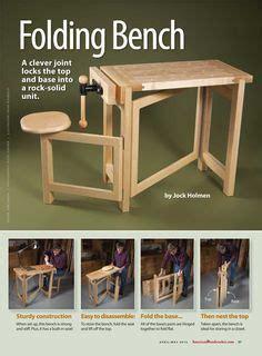 mesa plegable mesas de trabajo carpinteria mesa de