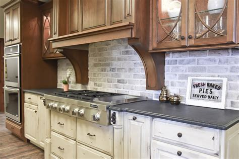 Kitchen Designers Houston | cabinetree kitchen and bathroom cabinetry showroom in