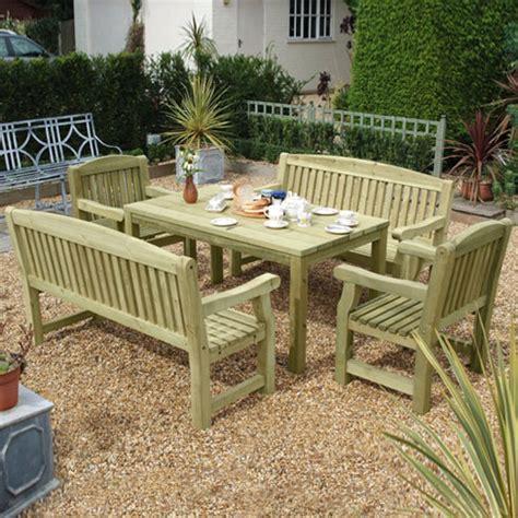 Carver garden chair gt garden furniture tate fencing