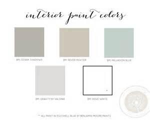 schemes master bedroom paint colors benjamin moore colors  benjamin moore silver chain nursery gray