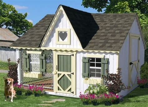cozy cottage dog house dog mansion unique and extraordinary dog houses from around the world