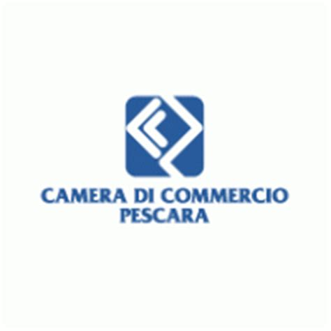 logo di commercio logo vectors free