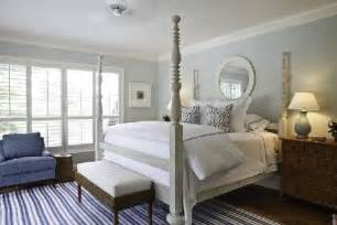 bedrooms painted blue 20 beautiful blue and gray bedrooms digsdigs